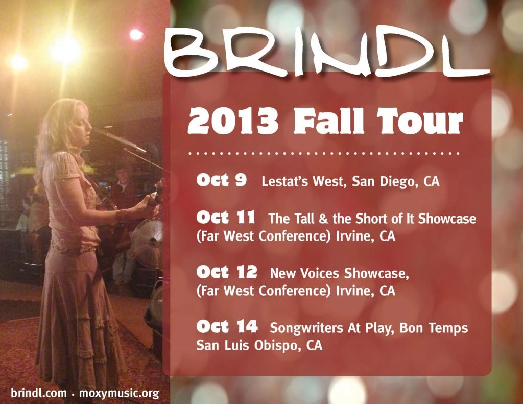 2013 fall tour_8x10