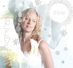 Shine_AlbumArt_250px