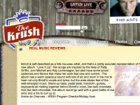 krsh-realmusic-review-11-2014