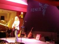 fenix-brindl2