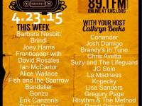 brindl-radio-listenlocal